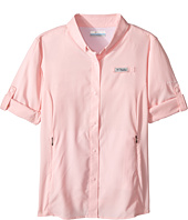 Columbia Kids - Tamiami™ Long Sleeve Shirt (Little Kids/Big Kids)