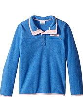 Columbia Kids - Harborside Fleece (Little Kids/Big Kids)