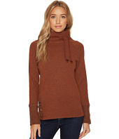 Prana - Lucia Sweater