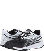 ASICS Kids - GEL-Upcourt 2 GS Volleyball (Little Kid/Big Kid)