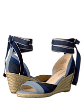 Nine West - Jaxel 7