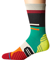 Stance - Ciele Athletique M