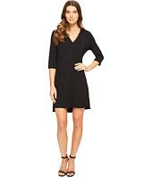 Tart - Carmin Dress