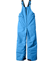 Columbia Kids - Snowslope™ II Bib (Toddler)