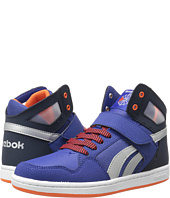 Reebok Kids - Mission 3.0 (Little Kid/Big Kid)