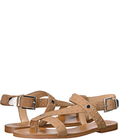 Vince Camuto - Ridal