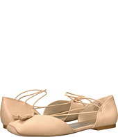 Nine West - Zaina