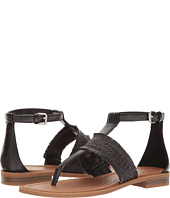 Nine West - Gabis