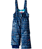 Obermeyer Kids - Snoverall Print Pants (Toddler/Little Kids/Big Kids)