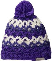 Obermeyer Kids - Averee Knit Hat (Infant/Toddler/Little Kids/Big Kids)
