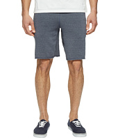 Alternative - Eco Fleece Jumpseat Shorts