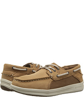 Sperry Kids - Gamefish (Little Kid/Big Kid)