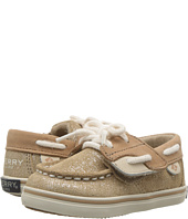 Sperry Kids - Bluefish Crib Jr. (Infant/Toddler)
