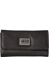 Vans - Chained Reaction Wallet