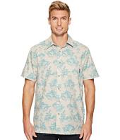 Columbia - Super Slack Tide™ Camp Shirt