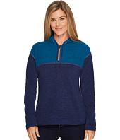 Prana - Liora Fleece Top