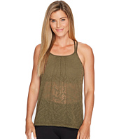 Prana - Mika Strappy Top