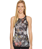 Prana - Balletic Tank Top