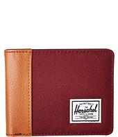 Herschel Supply Co. - Edward RFID
