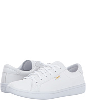 Keds Kids - Ace (Little Kid/Big Kid)