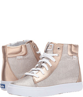 Keds Kids - Double Up High Top (Little Kid/Big Kid)
