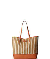 Cole Haan - Beckett Tote