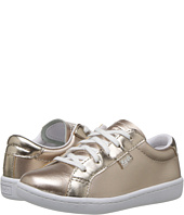 Keds Kids - Ace (Toddler)