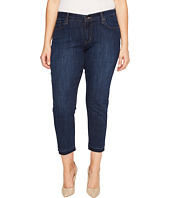 Levi's® Plus - 711 Skinny Ankle