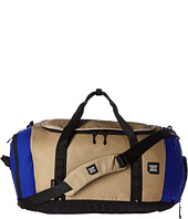 Herschel Supply Co. - Gorge Large