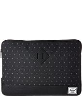 Herschel Supply Co. - Heritage Sleeve for 13inch Macbook