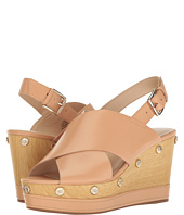Nine West - Vanessa