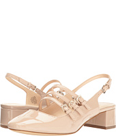 Nine West - Weirley 3