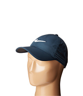 Nike - Perf Cap