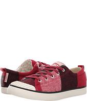 Keen - Elsa Sneaker Fleece