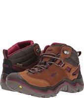 Keen - Laurel Mid Waterproof