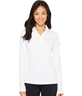 Nike Golf - Icon Long Sleeve Polo