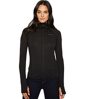 Marmot - Neothermo Hoodie