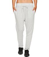 PUMA - Active Ess Banded Drapy Pants