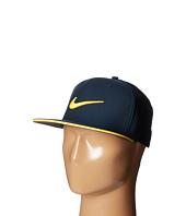Nike Golf - True Statement Cap