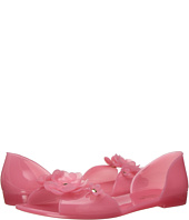 Furla - Candy Jelly O.T.Ballerinas T.5