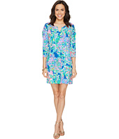 Lilly Pulitzer - UPF 50+ Joyce Dress