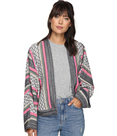 Free People - Open Dolman Jacket