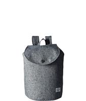 Herschel Supply Co. - Reid