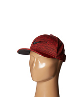 Nike Golf - Arobill Classic 99 Cap Heather
