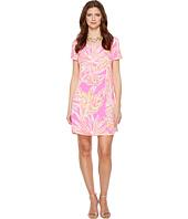 Lilly Pulitzer - UPF 50+ Tammy Dress