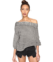 Free People - Alana Pullover