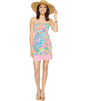 Lilly Pulitzer - Shelli Dress