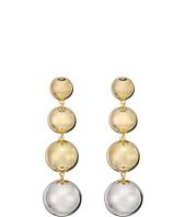 Elizabeth and James - Vivi Earrings