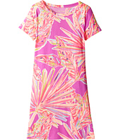 Lilly Pulitzer Kids - Mara Dress (Toddler/Little Kids/Big Kids)