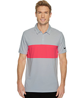 Nike Golf - Breathe Color Block Polo